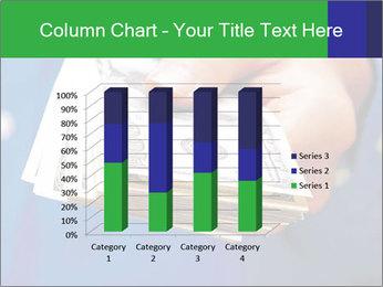 0000076446 PowerPoint Templates - Slide 50