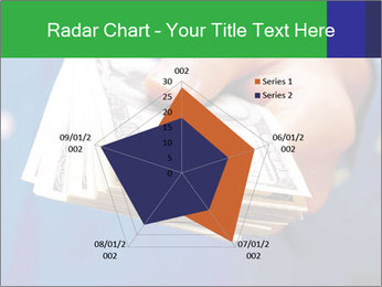 0000076446 PowerPoint Templates - Slide 51