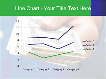 0000076446 PowerPoint Template - Slide 54