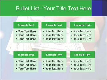 0000076446 PowerPoint Templates - Slide 56
