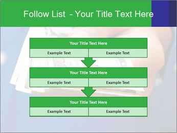 0000076446 PowerPoint Templates - Slide 60