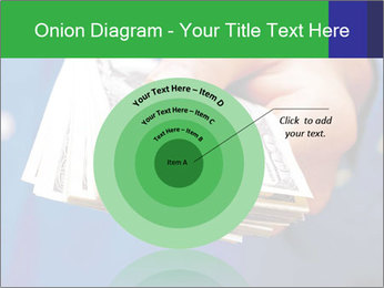 0000076446 PowerPoint Template - Slide 61