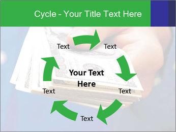 0000076446 PowerPoint Templates - Slide 62