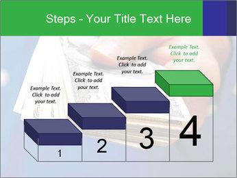 0000076446 PowerPoint Templates - Slide 64