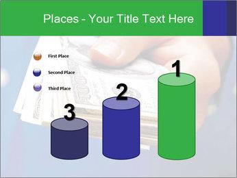 0000076446 PowerPoint Template - Slide 65