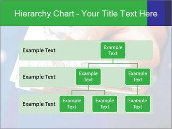 0000076446 PowerPoint Template - Slide 67