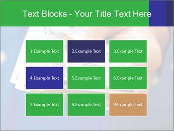 0000076446 PowerPoint Templates - Slide 68