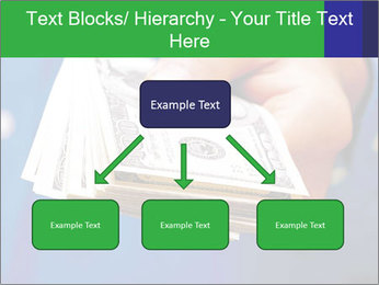 0000076446 PowerPoint Template - Slide 69