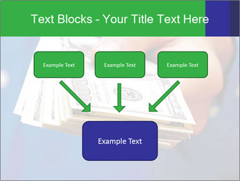 0000076446 PowerPoint Template - Slide 70