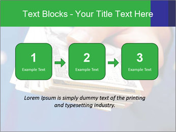 0000076446 PowerPoint Template - Slide 71