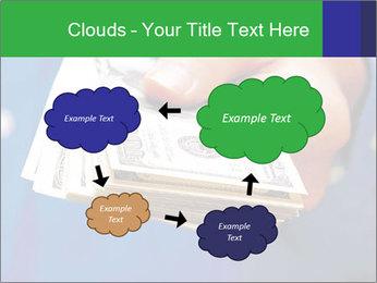 0000076446 PowerPoint Templates - Slide 72