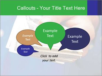 0000076446 PowerPoint Template - Slide 73