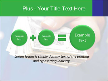 0000076446 PowerPoint Templates - Slide 75