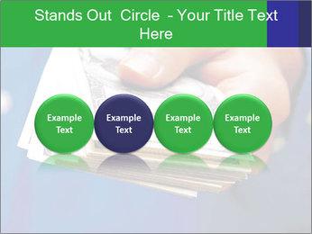 0000076446 PowerPoint Templates - Slide 76