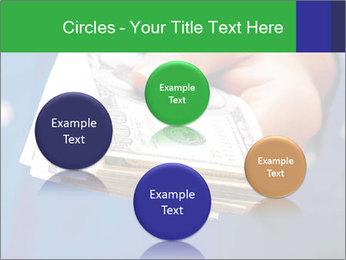 0000076446 PowerPoint Templates - Slide 77