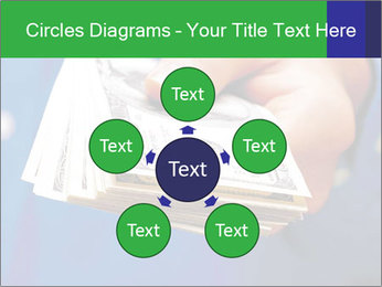 0000076446 PowerPoint Template - Slide 78