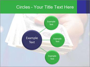 0000076446 PowerPoint Template - Slide 79