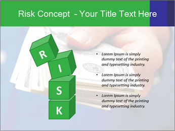 0000076446 PowerPoint Template - Slide 81