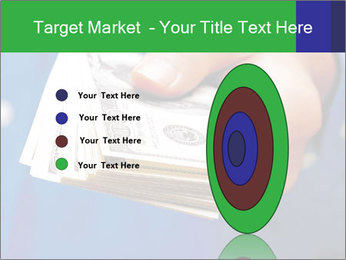 0000076446 PowerPoint Templates - Slide 84