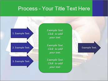 0000076446 PowerPoint Template - Slide 85