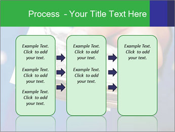 0000076446 PowerPoint Template - Slide 86