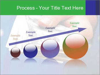 0000076446 PowerPoint Templates - Slide 87
