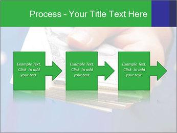 0000076446 PowerPoint Template - Slide 88