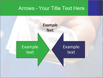 0000076446 PowerPoint Templates - Slide 90