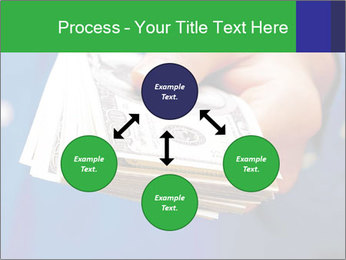 0000076446 PowerPoint Templates - Slide 91