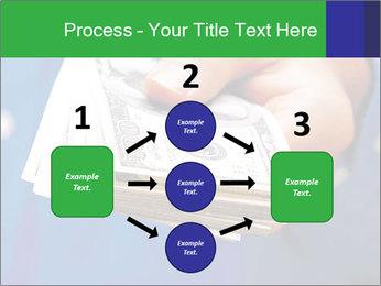 0000076446 PowerPoint Template - Slide 92