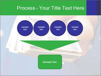 0000076446 PowerPoint Template - Slide 93