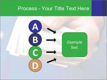 0000076446 PowerPoint Template - Slide 94