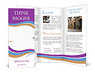 0000076447 Brochure Template