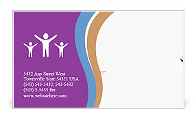 0000076447 Business Card Templates