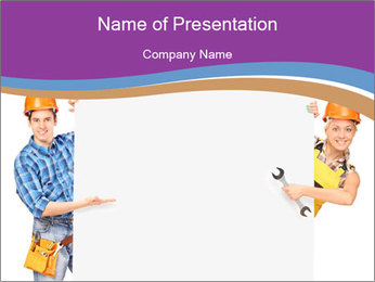 0000076447 PowerPoint Template