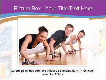 0000076447 PowerPoint Templates - Slide 16