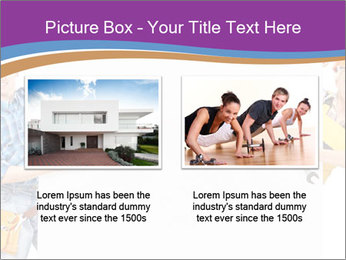 0000076447 PowerPoint Templates - Slide 18