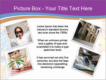 0000076447 PowerPoint Templates - Slide 24