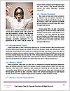 0000076447 Word Template - Page 4