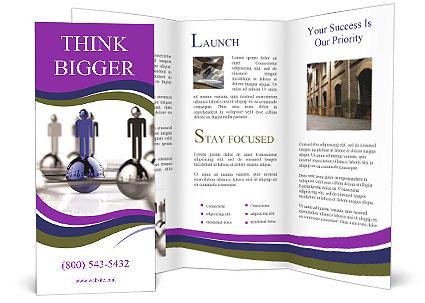 0000076448 Brochure Templates