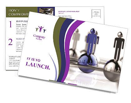 0000076448 Postcard Templates