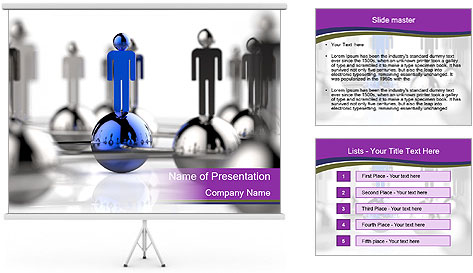 0000076448 PowerPoint Template