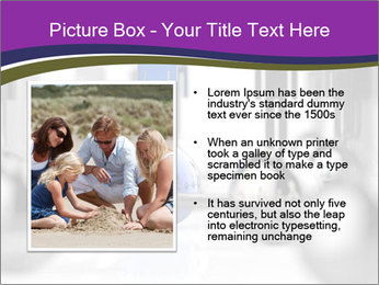 0000076448 PowerPoint Template - Slide 13