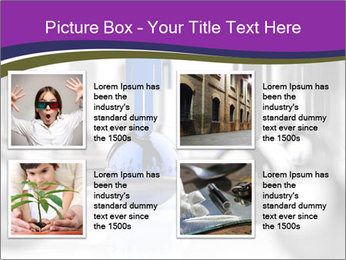 0000076448 PowerPoint Template - Slide 14