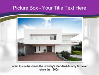 0000076448 PowerPoint Template - Slide 15