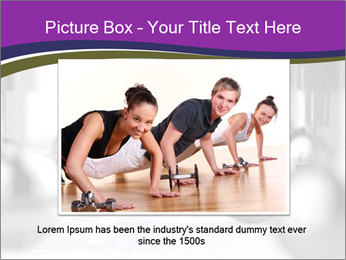 0000076448 PowerPoint Template - Slide 16