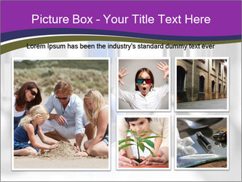 0000076448 PowerPoint Template - Slide 19