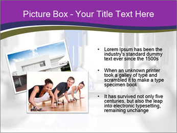 0000076448 PowerPoint Template - Slide 20