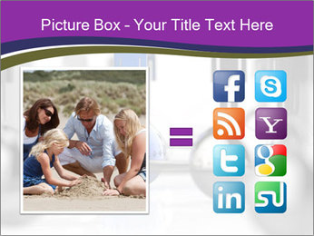 0000076448 PowerPoint Template - Slide 21