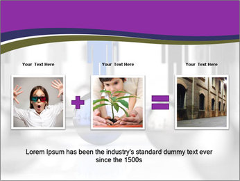 0000076448 PowerPoint Template - Slide 22
